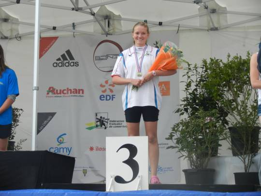 Podium-Candice.jpg